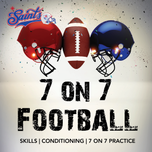 7on7Football_1080x1080_[2].png